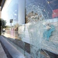 Emergency Glazier Crawley