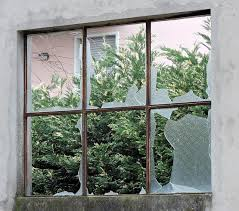 Glaziers in Crawley, Sussex
